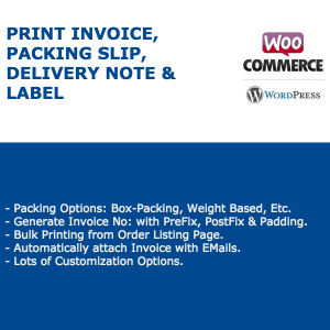 packing-slip-shipping-product-image