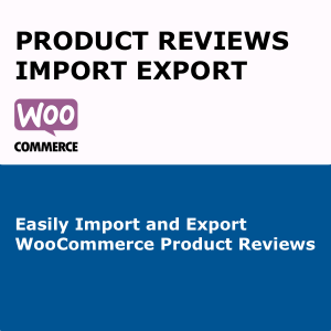 woocommerce-product-reviews-import-export-product-image