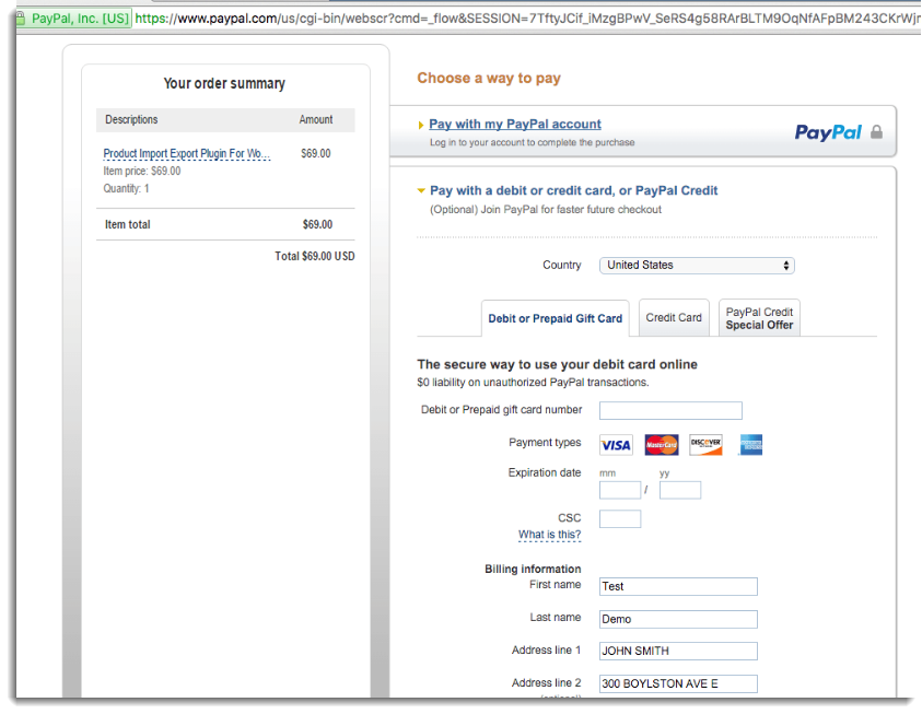 invoice templates invoice generator paypal uk what is paypal