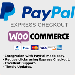 paypal-express-checkout-woocommerce-payment-gateway-product-image