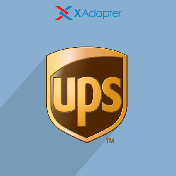 15-WooCommerce-UPS-Shipping-Plugin-with-Print-Label