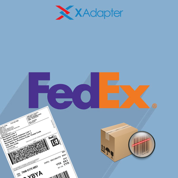 It's just an image of Old Fashioned Fedex Shipping Label Login
