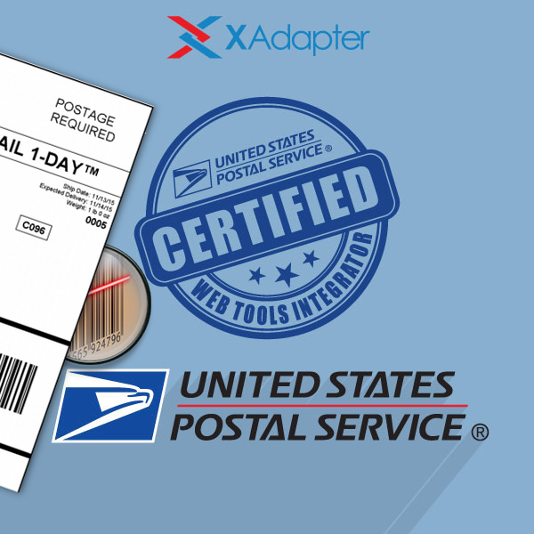 17-WooCommerce-USPS-Shipping-Plugin-with-Print-Label