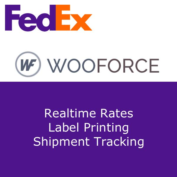 fedex-woocommerce-shipping-product-image