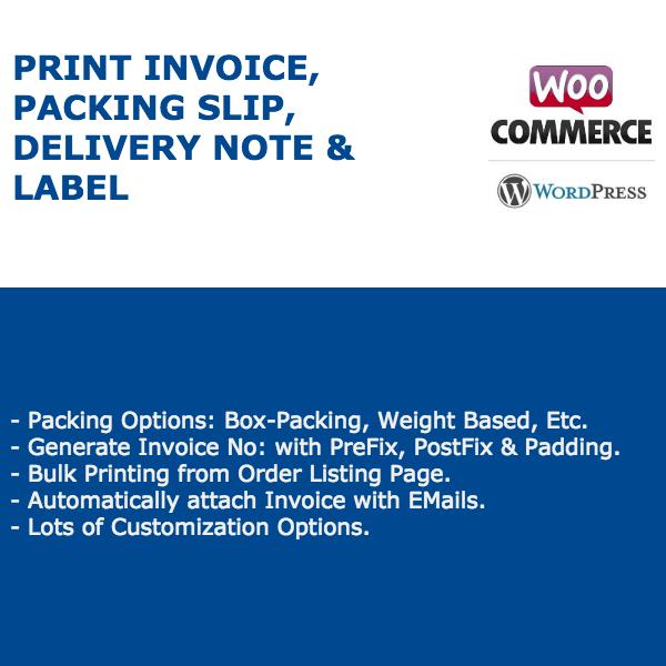 packing-slip-shipping-product-image