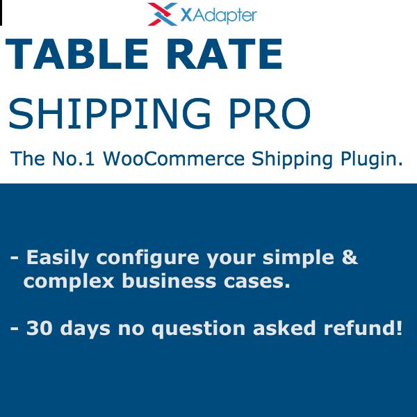 Shipping-Pro-Product-Image-2