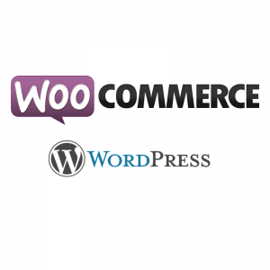 WordPress / WooCommerce