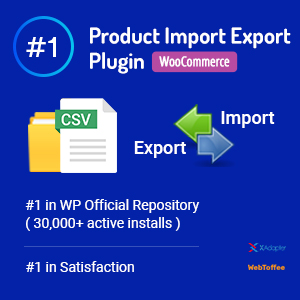 product-import-export-banner