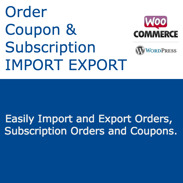 order-import-export-for-woocommerce-image
