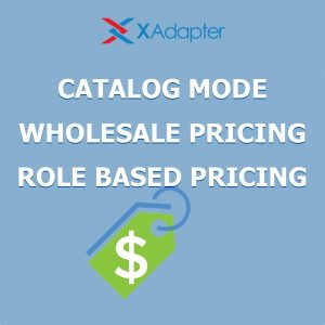Products - XAdapter Plugins