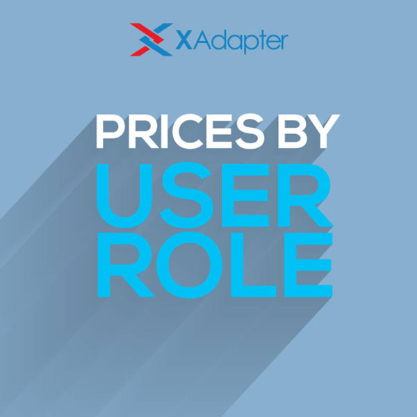 10-Prices-by-User-Role-for-WooCommerce
