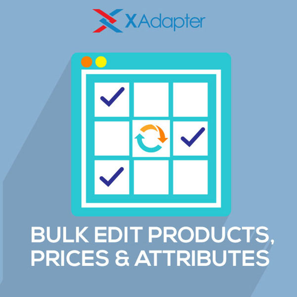 11-Bulk-Edit-Products,-Prices-&-Attributes-for-WooCommerce