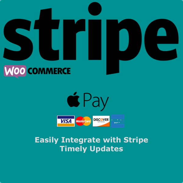 stripe-woocommerce-payment-gateway-product-image-1