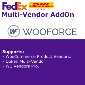multi-vendor-addon-for-fedex-dhl-product-image