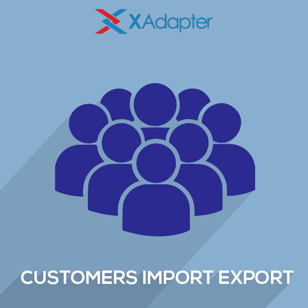 4-WordPress-Users-&-WooCommerce-Customers-Import-Export-Plugin