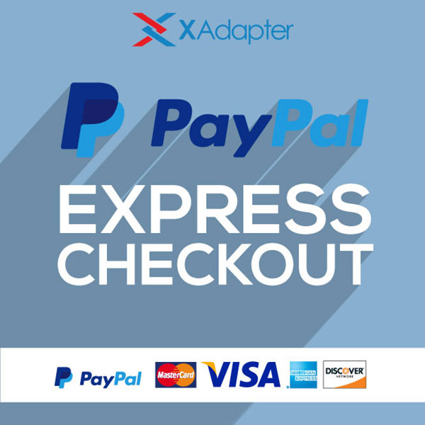 6-PayPal-Express-Checkout-Payment-Gateway-for-WooCommerce