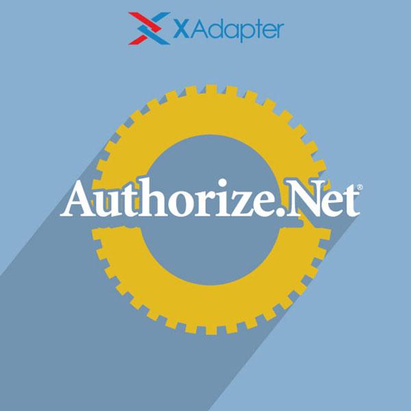 9-Authorize