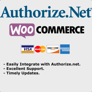 authorize-net-payment-gateway-for-woocommerce