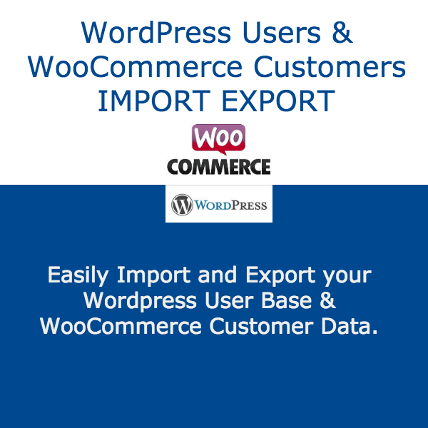 wordpress-users-woocommerce-customers-import-export-image