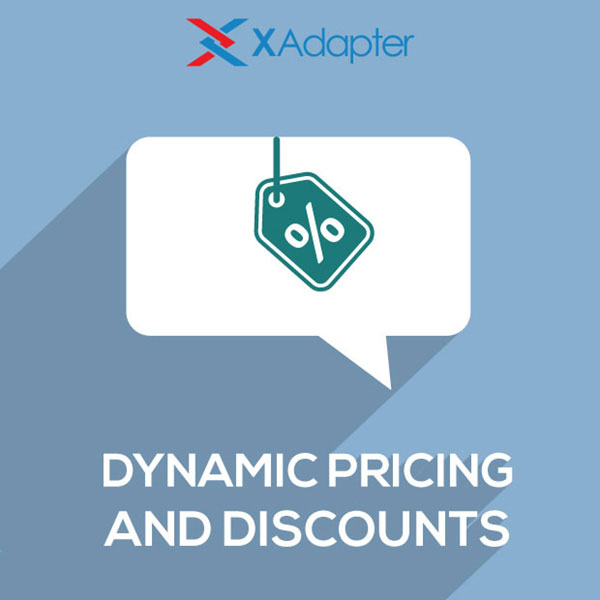 1-Dynamic-Pricing-and-Discounts-Plugin-for-WooCommerce