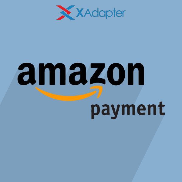 8-Amazon-Payments-Gateway-for-WooCommerce