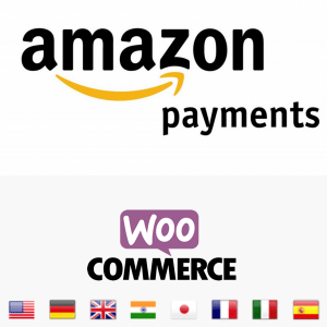 amazon-payments-for-woocommerce-product-image
