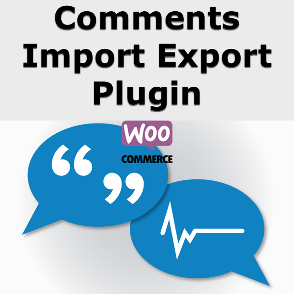 comments-import-export-products-image