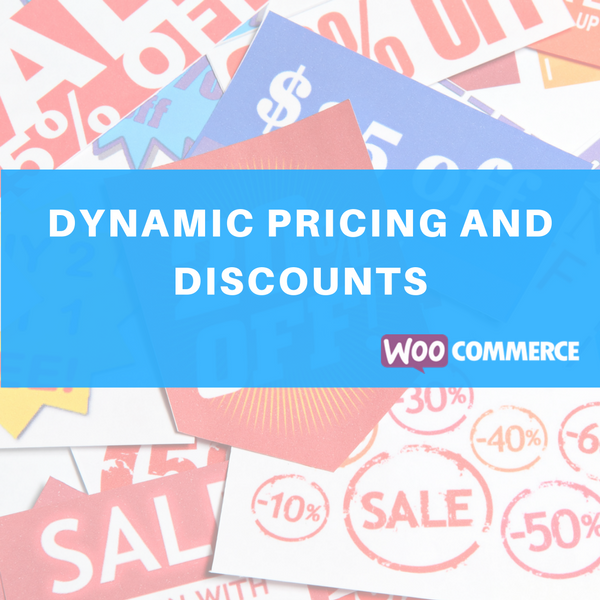 dynamic-pricing-product-page