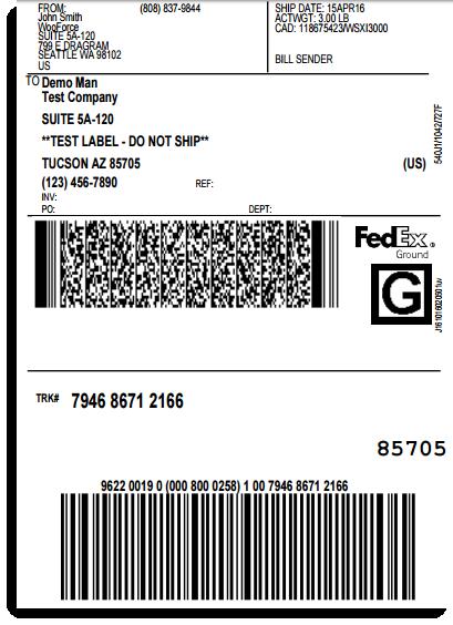 Setting Up Woocommerce Fedex Shipping Plugin Xadapter