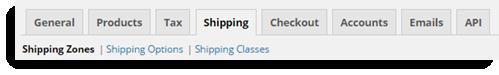 shipping_tab-1.png