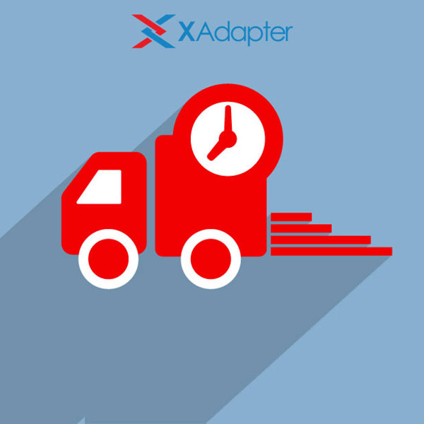 13-Estimated-Delivery-Date-Plugin-for-WooCommerce
