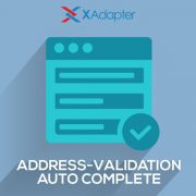 Address-Validation-and-Auto-Complete-Plugin-for-WooCommerce