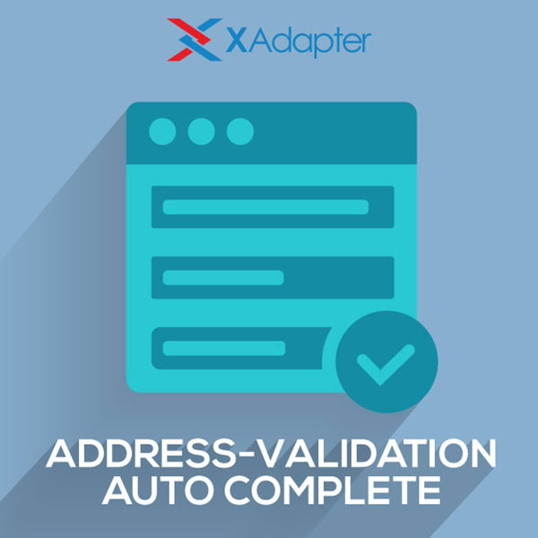 14-Address-Validation-and-Auto-Complete-Plugin-for-WooCommerce