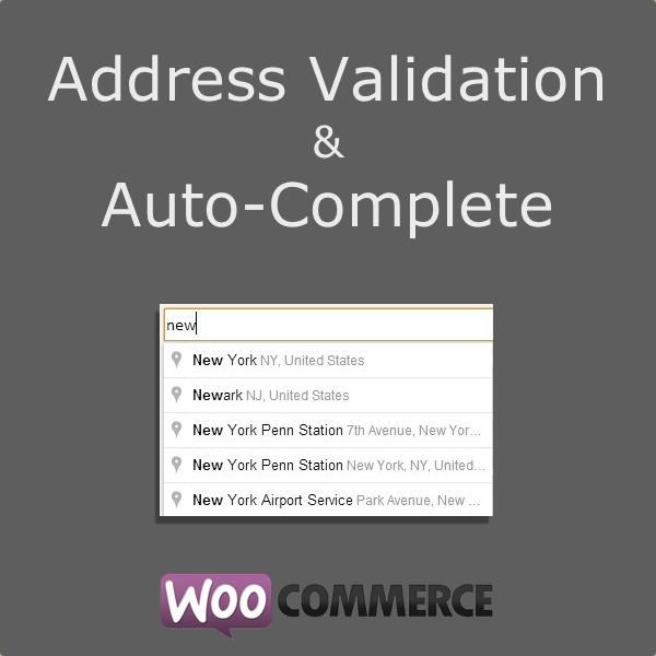 address-validation-auto-complete-product-image