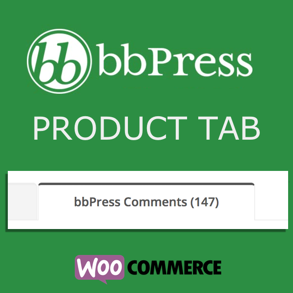 bbpress-product-tab-product-image