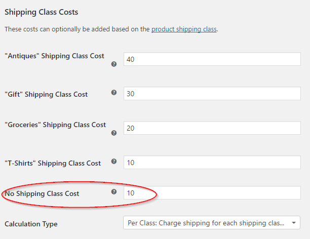 WooCommerce Shipping Tutorial – The Ultimate Guide - XAdapter