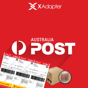 Product image for WooCommerce-Australia-Post Plugin