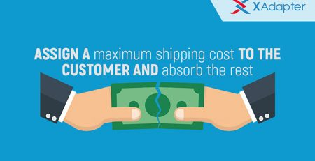 Header Image for FedEx Shipping Rate Limit for Customers