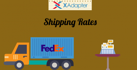 Fedex_shipping_rates