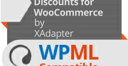 Dynamic Pricing and Discounts for WooCommerce-1