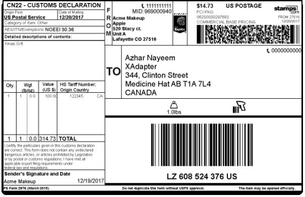 Us Postal Application Form on post office application, bank application, police application, immigration application, fishing buddy application, in person application, retail application, track your application, government application, fedex application,