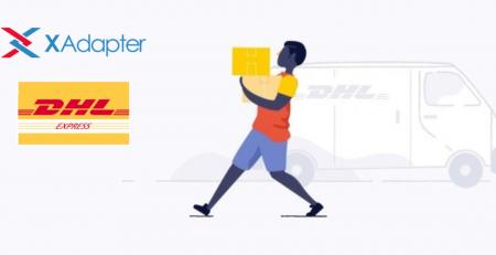 WooCommerce DHL Express