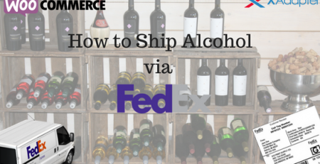 ship alcohol