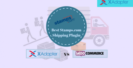 Stamps.comShipping Plugin