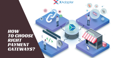 How to right Payment Gateway- XAdapter