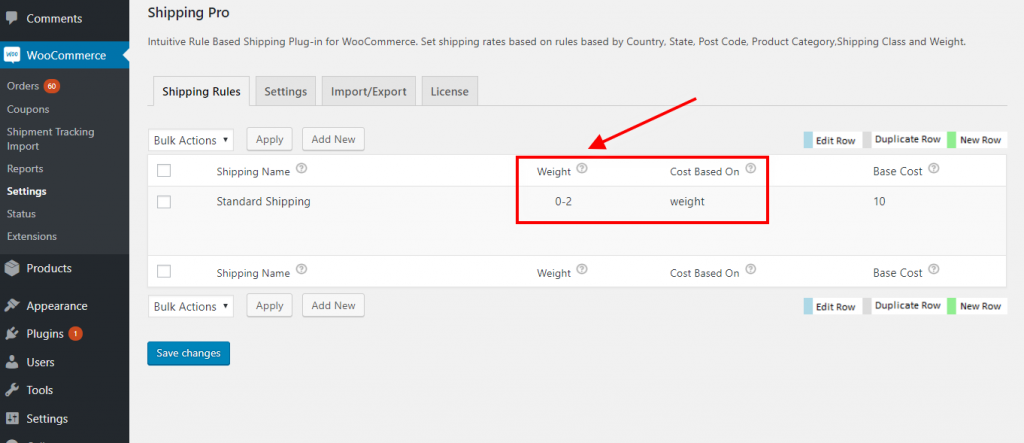 Shipping Quote   Provide Your Customers A Way To Get Shipping Quotes By Contacting