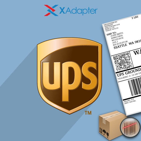 WooCommerce-UPS-Shipping-Plugin-with-Print-Label