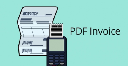 pdf invoice featured image