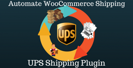 Importing Post ID Conflicts with an Existing Post ID : WooCommerce