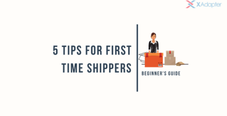 WooCommerce shipping tips for first time shippers woocommerce hipping